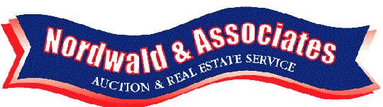 Nordwald & Associates Auction & Real Estate Service